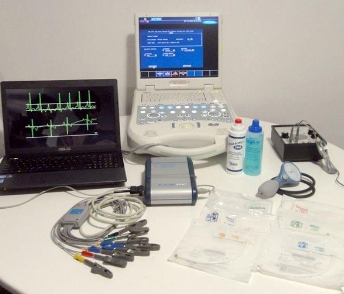 equipo-cardiología