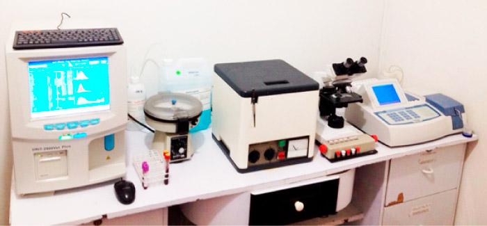 laboratorio-equipo-1