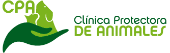Clinica Protectora de Animales