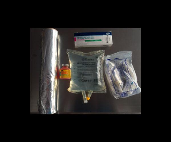 oncologia-veterinaria-medicamentos
